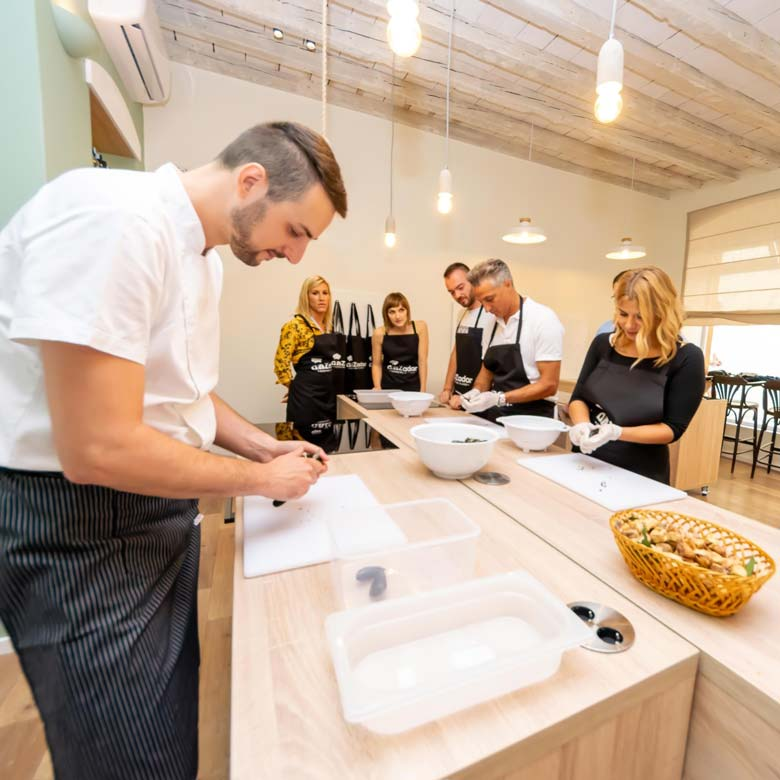 dinner-cooking-class-zadar
