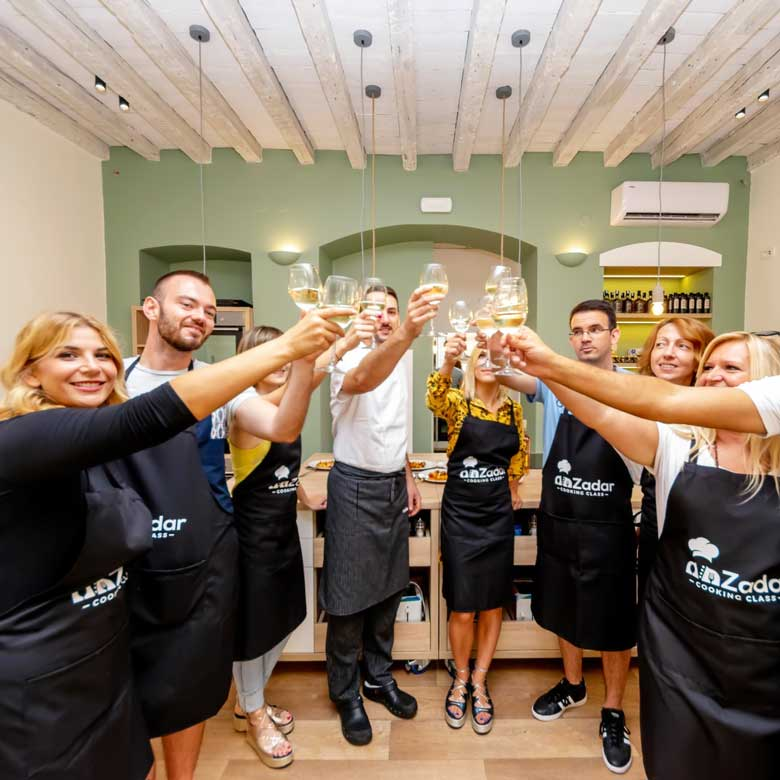 food-friends-zadar-cooking-class-2