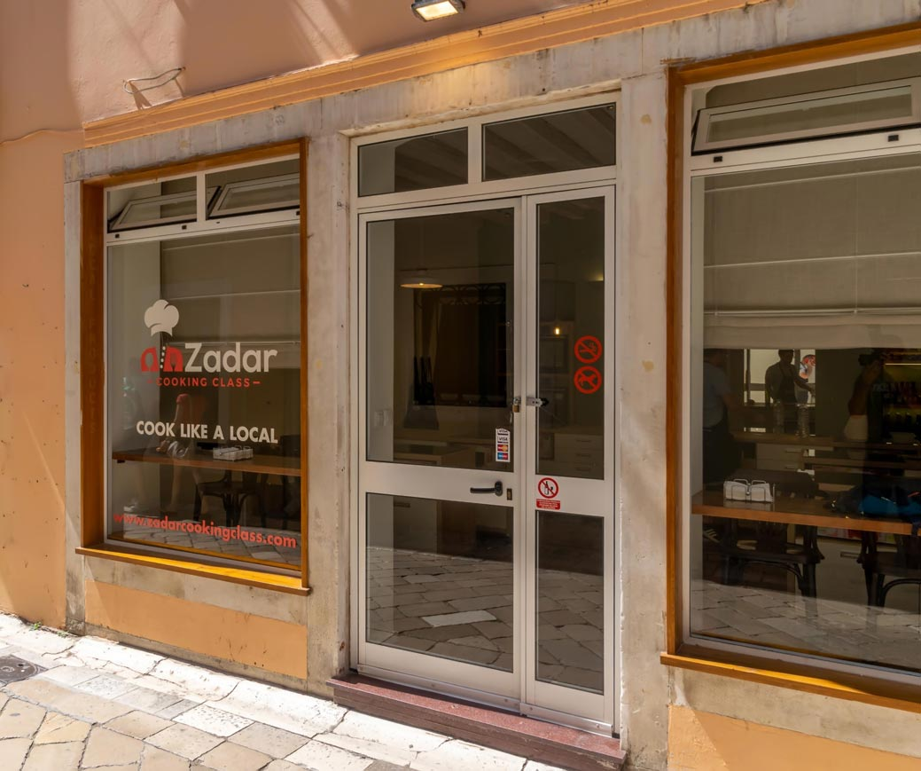 location-zadar-cooking-class