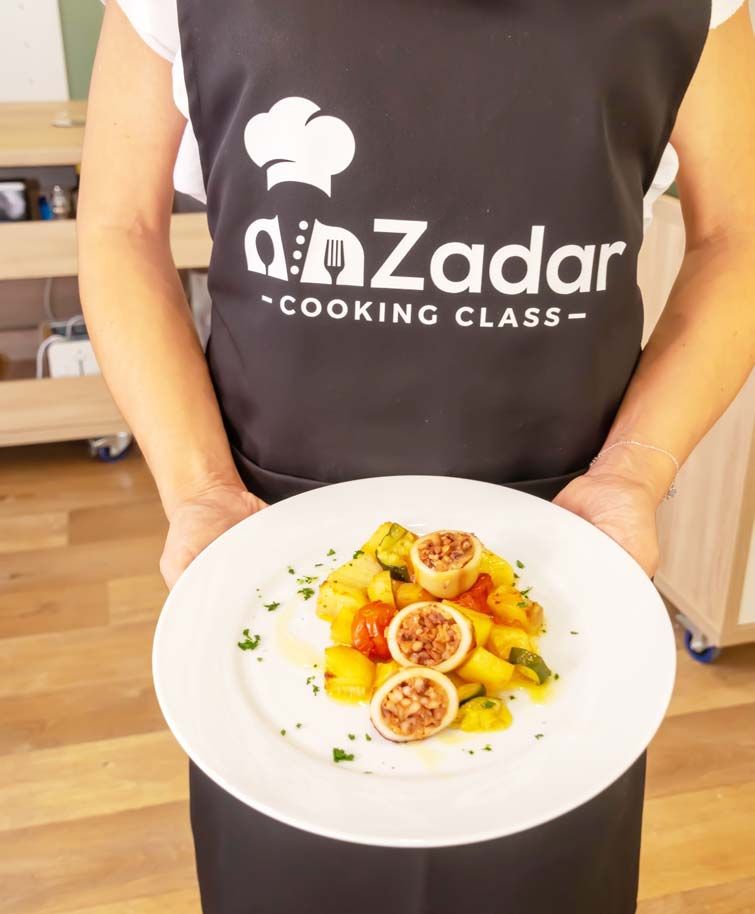 zadar-cooking-home-1