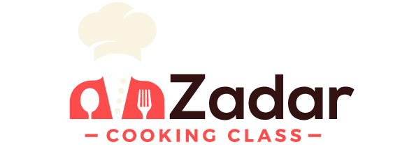 zadar-cooking-logo